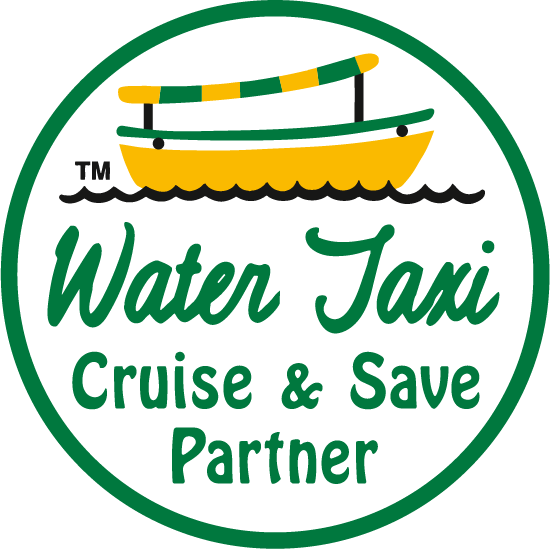Water Taxi Cruise and Save Image